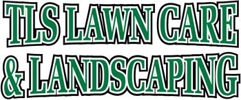 TLS Lawn Care
